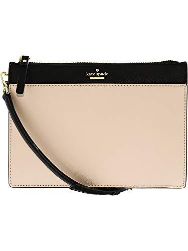 Kate Spade Cross Body Handbags - 7