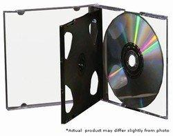 10-standard-black-triple-3-disc-cd-jewel-case-by-mediaxpo
