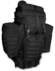 TAC Force Ruck Sack Back Pack