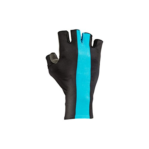 オペレーターキャスト観客Castelli 2018メンズチームSky Aero Race Cycling Gloves – v4008026