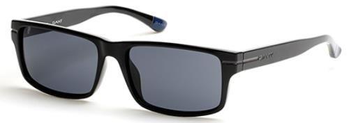 Sunglasses Gant GA 7059 GA7059 - Men Gant Sunglasses