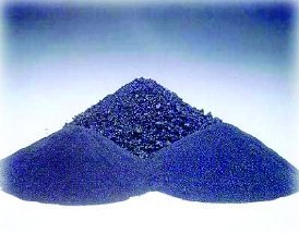 50510-18 - Boron Carbide Powder - Boron Carbide Powder (B4C