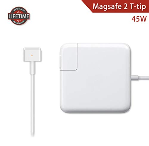 Charger Magsafe Adapter Magnetic 11 inch