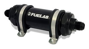Fuelab 82823-1 Fuel Filter by Fuelab