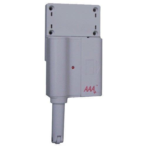 (Skylink GS-101 AAA+ Garage Door Sensor)