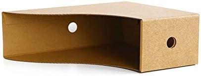 Organizador de escritorio Caja de consolidación de archivos Caja ...