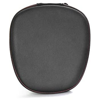 7b86d74a4ca Replacement Zipper Carrying Case Portable Storage Bag Compatible Bose  Quietcontrol 30 QC30 in-Ear Wireless