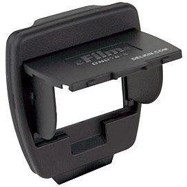 - LCD Cover Stick Nikon D70 Delkin Glare Guard and LCD Cover