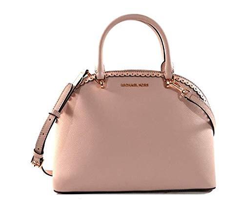 Michael Kors Studded Handbag - 8