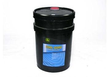John Deere EPH76215-020 Cool-Gard - Refrigerante: Amazon.es ...
