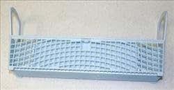 KitchenAid Dishwasher Silverware Basket 8519598