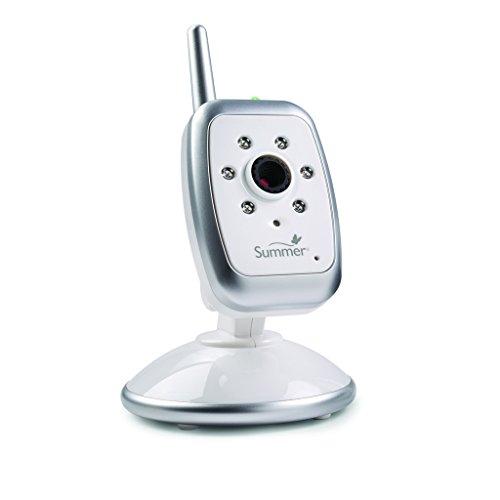 Summer Infant Camera Digital Monitor product image