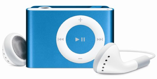 GB Bright Blue (2nd Generation)  (Discontinued by Manufacturer) ()