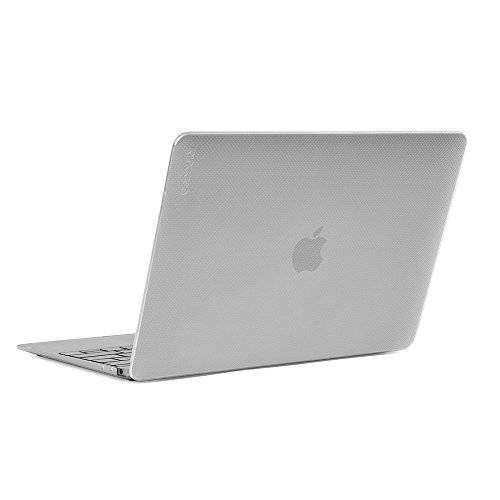Incase Dots Hardshell Case 12'' MacBook (Clear) by Incase Designs (Image #2)
