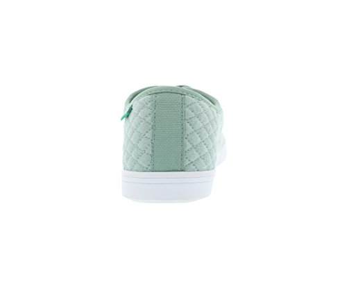 Reebok Royal Tenstall Running Womens Shoes Size Sage/Jade/White/Royal UmhdjQwtm