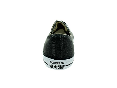 All Womens Converse Sneaker Chuck Thunder Black Star Taylor Madison w1qxpnWCqt