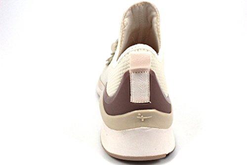 Tamaris Women Flat Slipper Beige, (Light Cream) 1-1-24790-31/451 Beige