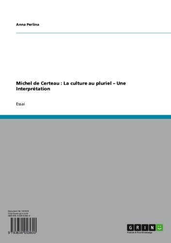 michel-de-certeau-la-culture-au-pluriel-une-interpretation-french-edition