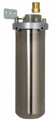 Bunn 30370.1000 Water Filter - EDSS-11-T200F - 1