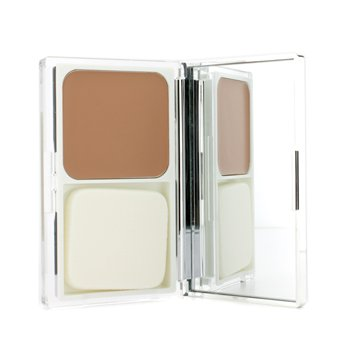Clinique Even Better Compact Makeup with SPF 15, No.15 Beige M-N, 0.35 Ounce