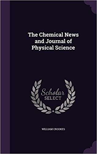 Lataa ebook kirjoja google The Chemical News and Journal of Physical Science 1357310951 in Finnish PDF PDB