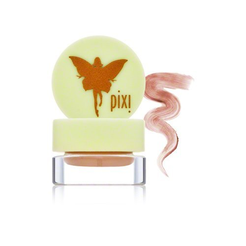 Pixi Correction Concentrate Concealer, Brightening (Brightening Concentrate)