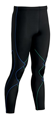 d6ccdee018 CW-X Men's Expert Joint Support Compression Tights (B00RFOFMW0) | Amazon  price tracker / tracking, Amazon price history charts, Amazon price  watches, ...