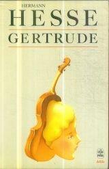 Gertrude par Hesse