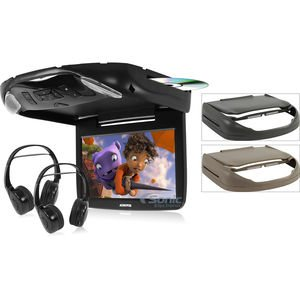 Audiovox-101-Hi-Def-Monitor-With-Built-In-DVD-Player