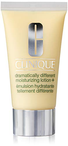 Dramatically Different Moisturizing Lotion + 1.7oz