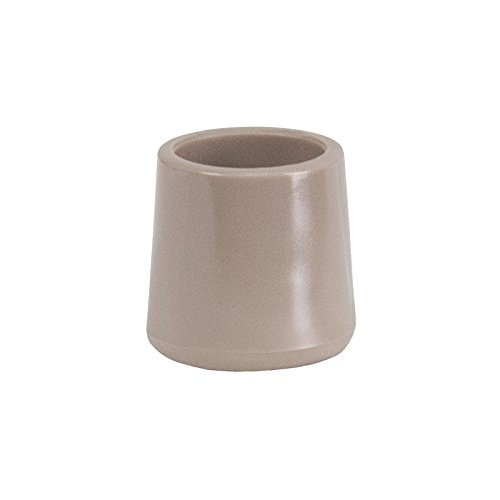 Scholar Craft 100 pk. Replacement Foot Cap Glides for Ren...