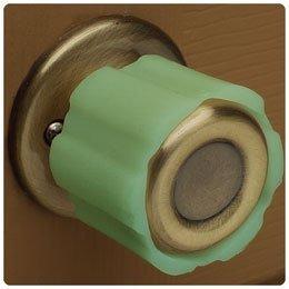 Doorknob Gripper - Model 555686