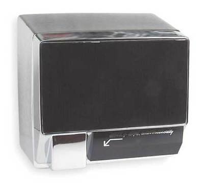 Dayton 6H010 Hand Dryer, 120 V, 17 A by Dayton