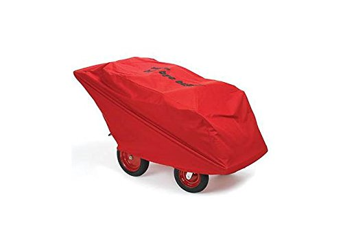 Polyester Buggy Cover (6 Passenger) by Angeles