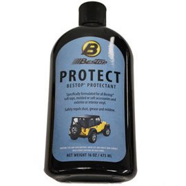bestop-11202-00-vinyl-protectant-16-oz-bottle