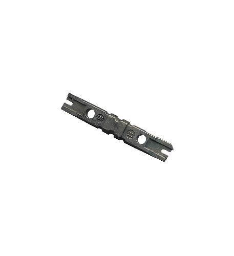 ICC 110 REPLACEMENT BLADE, SINGLE