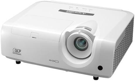 Mitsubishi Electric XD280U Video: Amazon.es: Electrónica