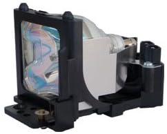 Lámpara proyector HITACHI CP-A221N:OI-DT01251: Amazon.es: Electrónica