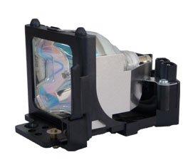 Lampara SUPER HITACHI DT01181 Lampara Para Proyector ED-A220N ED-A220N CP-AW250NM
