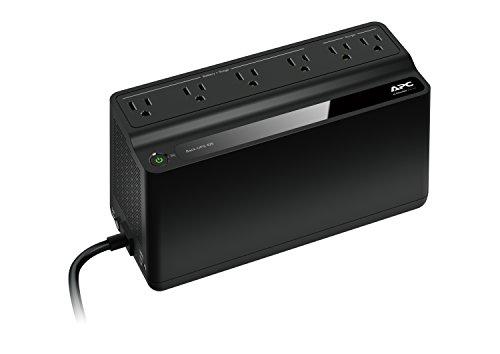 apc-back-ups-425va-ups-battery-backup-surge-protector-be425m
