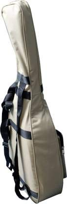 Music-Gallery-Case-Extra-Padded-for-39-40-41-Inches-Guitar-Bag