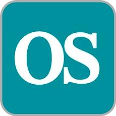 Orlando Sentinel - Unlimited Digital Access