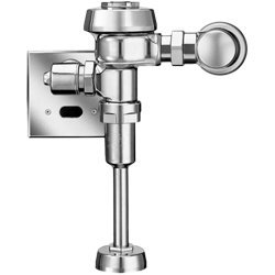 Sloan Royal 186-0.25 Urinal Flush Valve 3912648