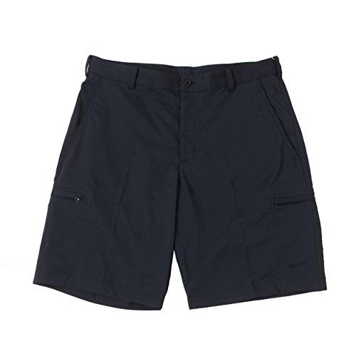 Nike Golf Shorts (Nike Mens Dri-fit Cargo Golf Shorts (36,)