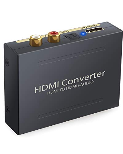 Best Analog to Digital (DTV) Converters