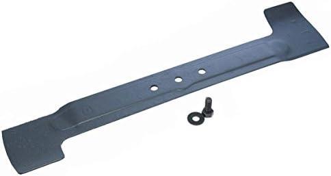 Bosch F 016 800 274 - Cuchillas de Rotak 43: Amazon.es: Bricolaje ...