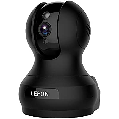 lefun-1080p-wireless-security-indoor