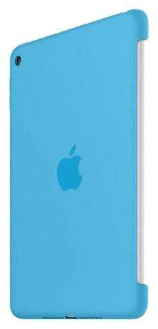 Apple iPad mini Silicone Case