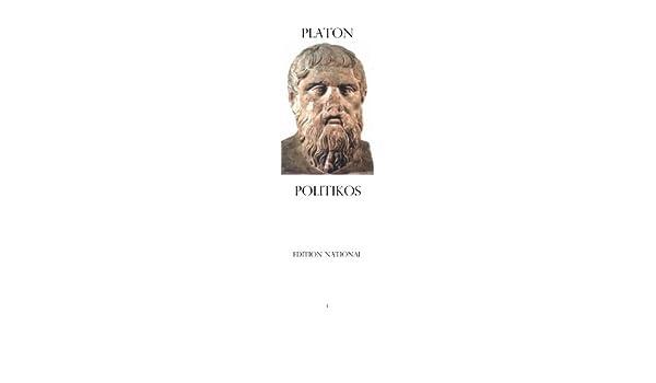 dating Platon dialoger katolske dating