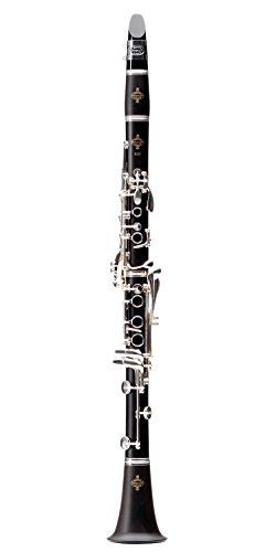 Buffet Crampon E12 France Intermediate Bb Clarinet for sale  Delivered anywhere in USA